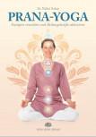 Prana Yoga von Dr. Nalini Sahay