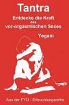 Tantra von Yogani