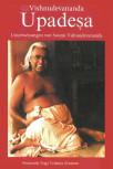 Upadesa von Swami Vishnudevananda