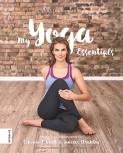My Yoga Essentials von Kerstin Linnartz