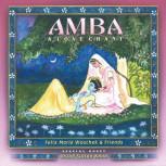 CD Amba von Felix Maria Woschek