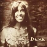 CD Deva Premal: Deva