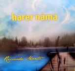 CD Harer Nama von Riccardo Monti