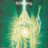 CD Lichtklang von 3Sein