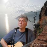 CD Magnificence von Peter Makena