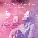 CD Janin Devi, Andre Maris, Satyadevi: Mantra Yoga