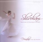 CD Shivoham von Paramjyoti