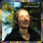 CD Yo Soy von Judith Maria Güntzel