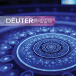 CD Deuter: Illumination of the Heart