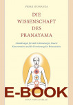 E-Book Die Wissenschaft des Pranayama von Swami Sivananda