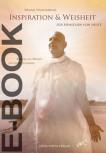 E-Book Inspiration und Weisheit von Swami Sivananda