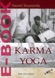 E-Book Karma Yoga