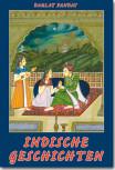 Indische Geschichten von Daulat Panday