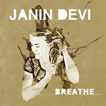 CD Janin Devi: Breathe