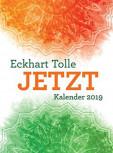 Eckart Tolle JETZT Kalender 2019