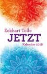 Eckart Tolle JETZT Kalender 2018