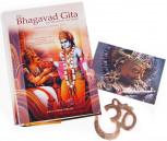 "YogaSet ""Bhagavad-Gita"""