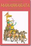 Mahabharata von Gitta Haselbacher