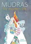 Mudras for modern Life by Swami Saradananda
