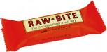 Raw Bite Apfel Zimt 50g