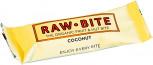 Raw Bite Cocos 50g
