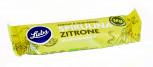 Lubs Rohkostriegel Spirulina Zitrone, 30g
