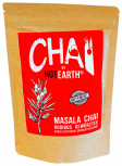 HotEarth Masala Roibos Chai 150g