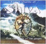 CD Ravi Shankar: Sacred Chants of Shiva