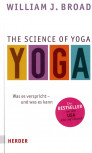 The Science of Yoga von William Broad
