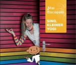 CD Mai Cocopelli: Sing, kleiner Yogi