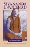 Swami Vishnudevananda ~ SIVANANDA UPANISHAD
