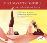 CD Sukadevs Fitness-Reihe