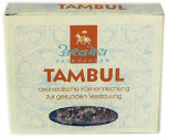 TAMBUL Ayurveda-Körnermix, 50g