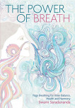 The Power of Breath by Swami Saradananda