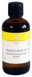 Wadi Muskel- und Gelenköl 100 ml