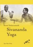 Sivananda Yoga von Swami Venkateshananda