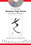 Business Yoga Sutras von Dr. Hans Kugler