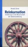 Ronald Zürrer - REINKARNATION