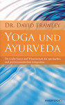 David Frawley - YOGA UND AYURVEDA