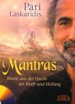 Mantras von Pari Laskaridis