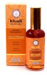Khadi Anti Aging Gesichts- und Körperöl, 100ml