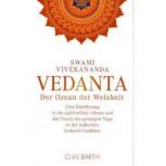 Vedanta von Swami Vivekananda
