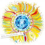 Shri Mandala