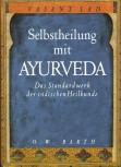 Selbstheilung mit Ayurveda von Vasant Lad
