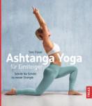 Ashtanga Yoga für Einsteiger von Tara Fraser