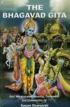 The Bhagavad-Gita engl. Version
