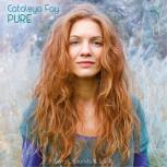 CD Cataleya Fay: Pure