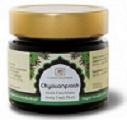 Chyavanprash, Amla Fruchtmus, 200 g