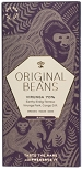 Original Beans, Virunga 70%, 70g