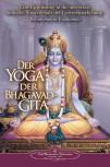 Der Yoga der Bhagavad-Gita von Paramahansa Yogananda